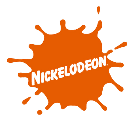 nickelodeon channel images nickelodeon logo wallpaper and 440x396
