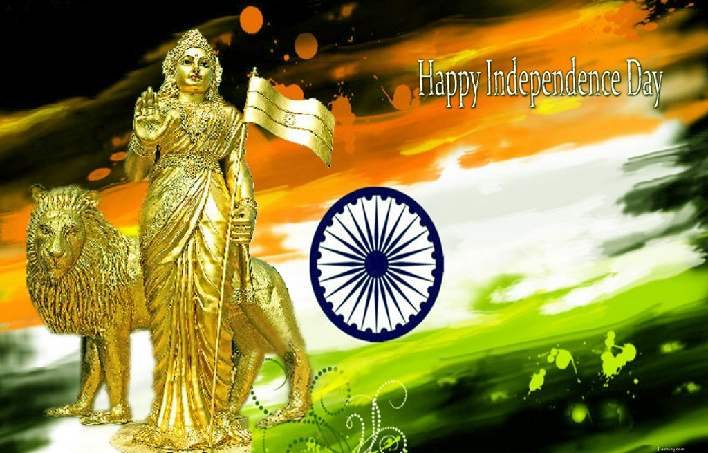 15 Aug] India Independence Day HD Images Wallpapers Pictures 1024x655