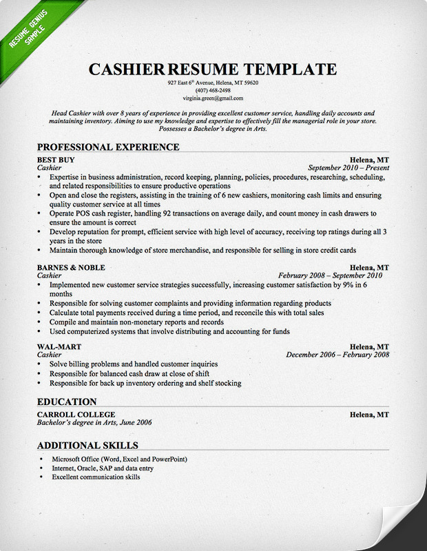 Model Essay English How To Write A Resume Profile Summary For Customer Best Custom How To Write  A Personality Essay On Health Awareness also Synthesis Essay Ideas Assignment Designassignment Helphomework Helpproject Help Profile  Essay On High School