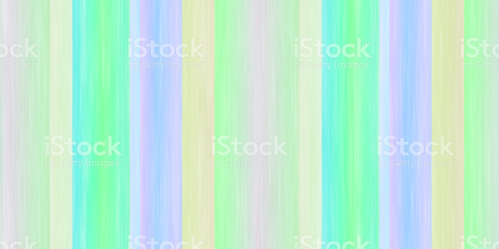 Turquoise Yellow Scrapbook Sherbert Background Bright Colored 1024x512
