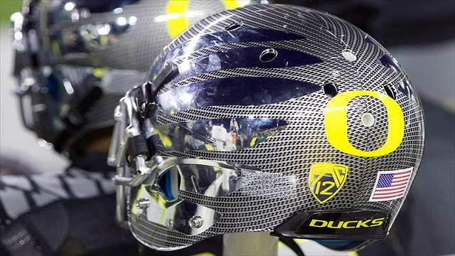 Oregon Ducks 2013 Signing Class Finds Balance Between Dazzle and Depth 640x360