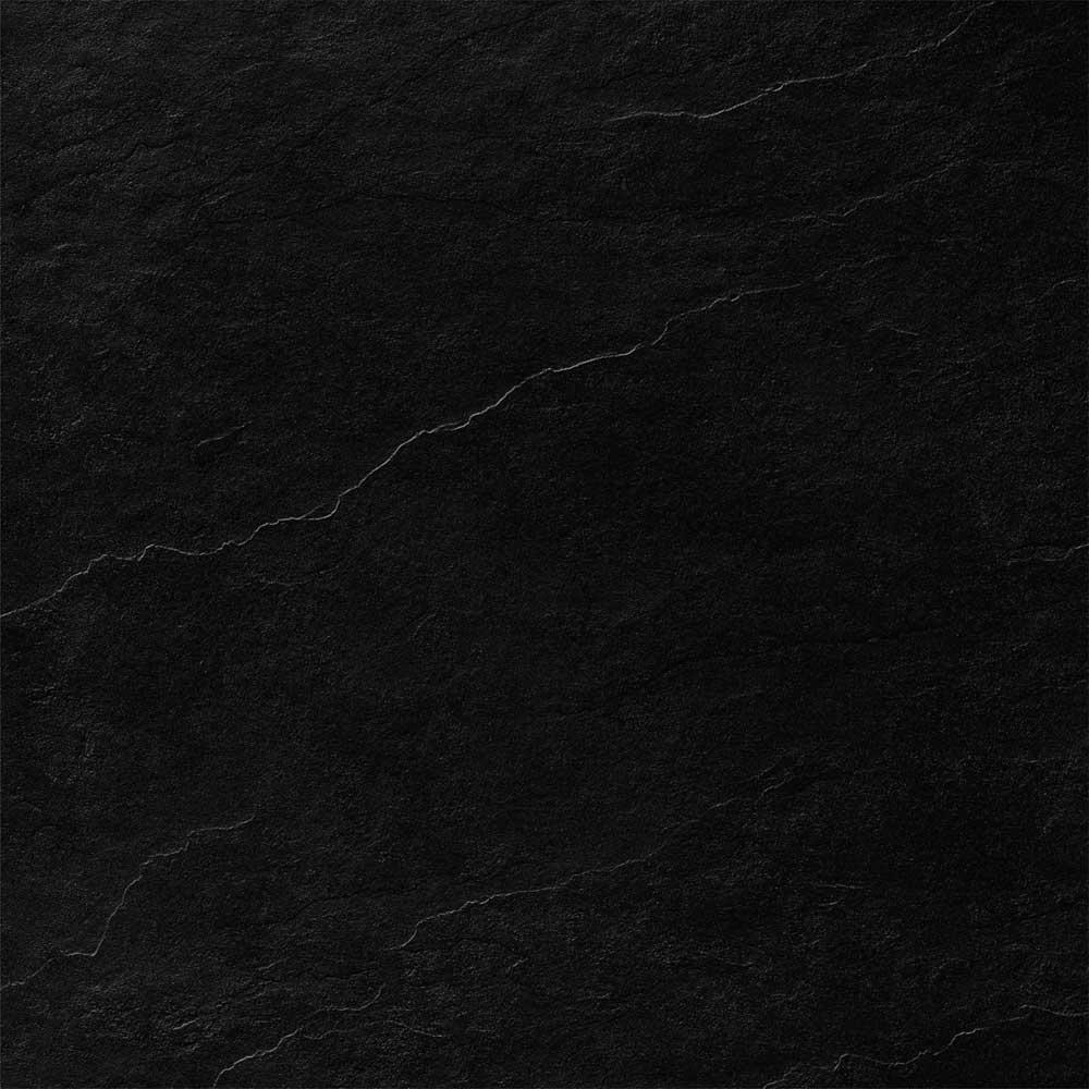 Plain Black Wallpapers HD