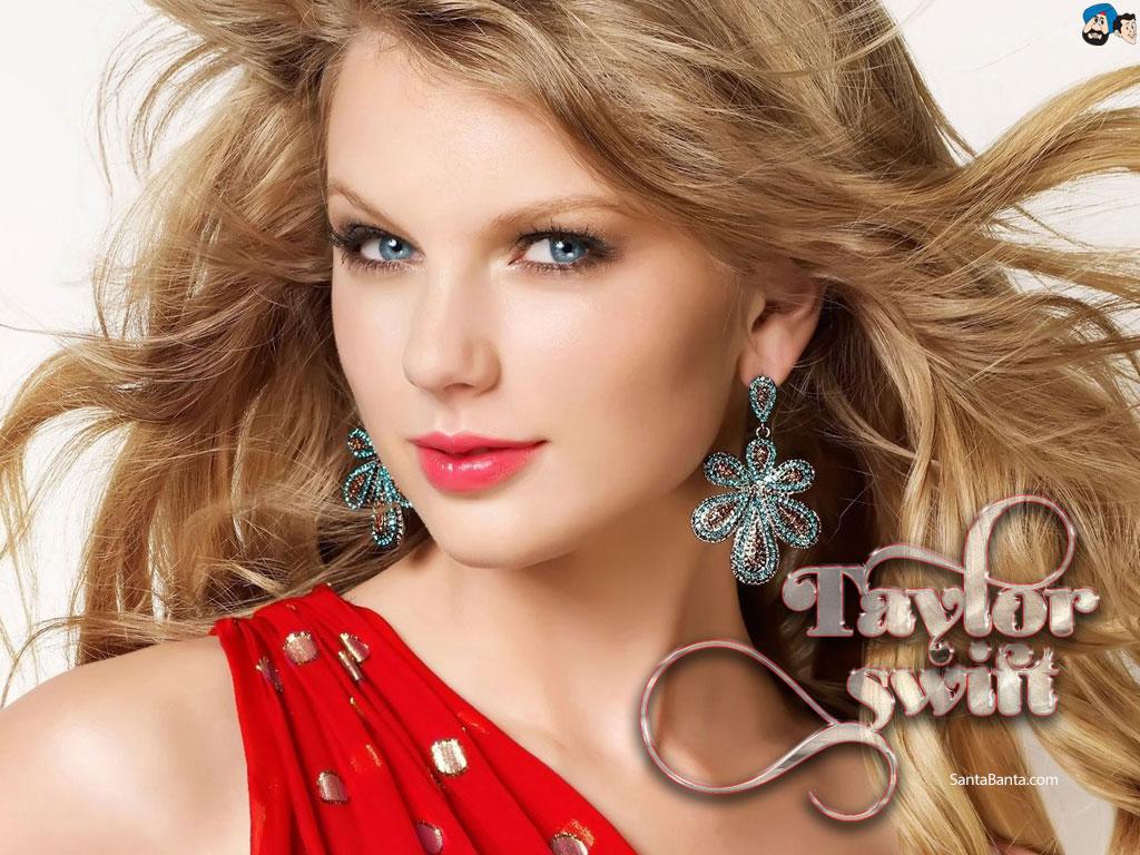 Taylor Swift Wallpaper 25 1024x768