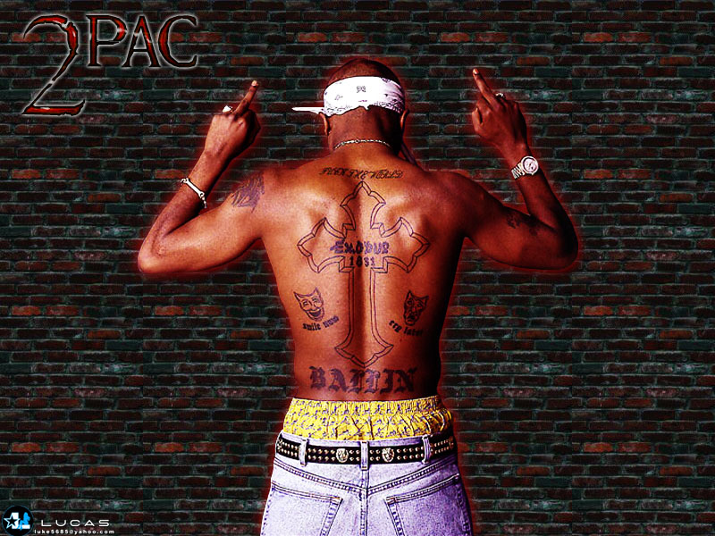 2pac wallpaper 800x600