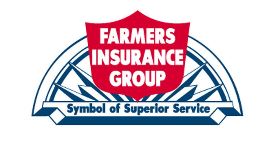 farmers insurance rating image search results 948x532