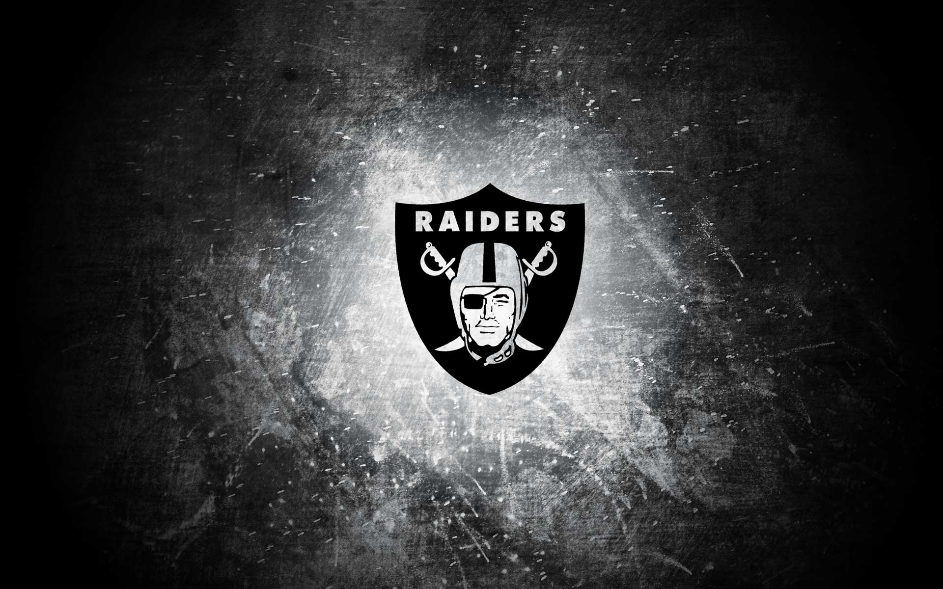 Raiders Wallpapers   Top Raiders Backgrounds   WallpaperAccess 1920x1200