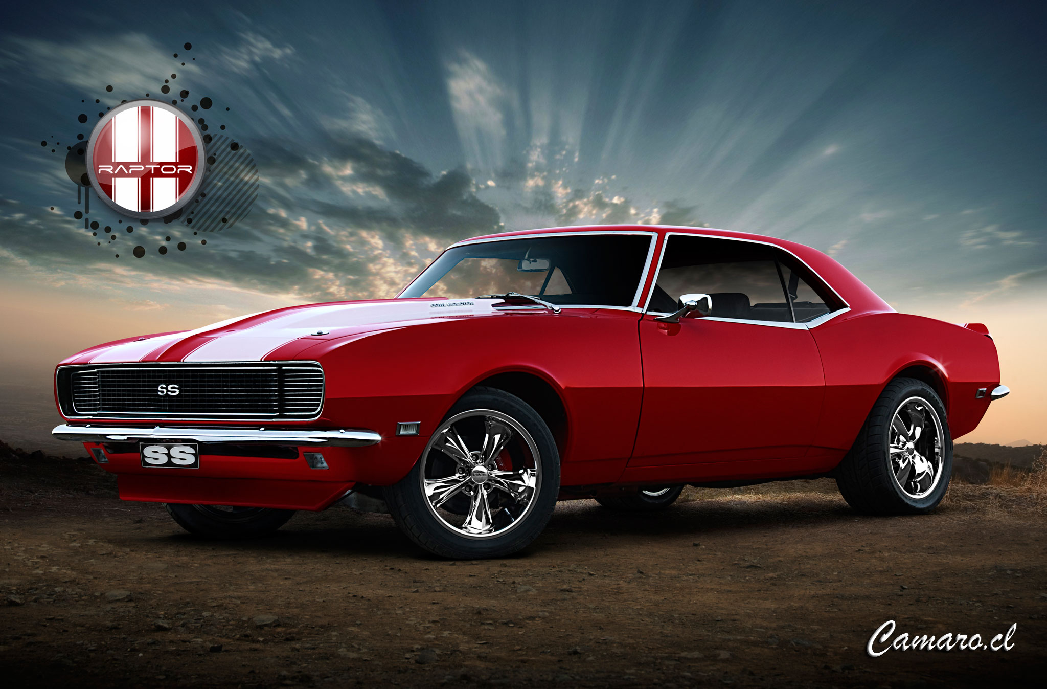 451266 2019 Chevrolet Camaro Gets Questionable Refresh besides 1333300 together with Nice Cars And Cute Babes as well Car Week 1958 Dodge Royal Lancer as well Sexy Girls And Stunning Cars Hd Wallpapers. on old camaros cars wallpapers