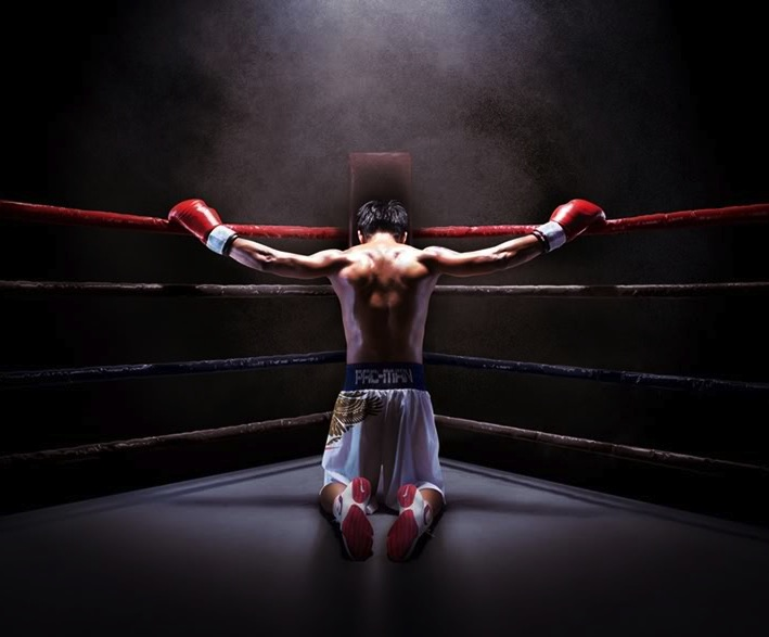 muay thai wallpaper iphone 5