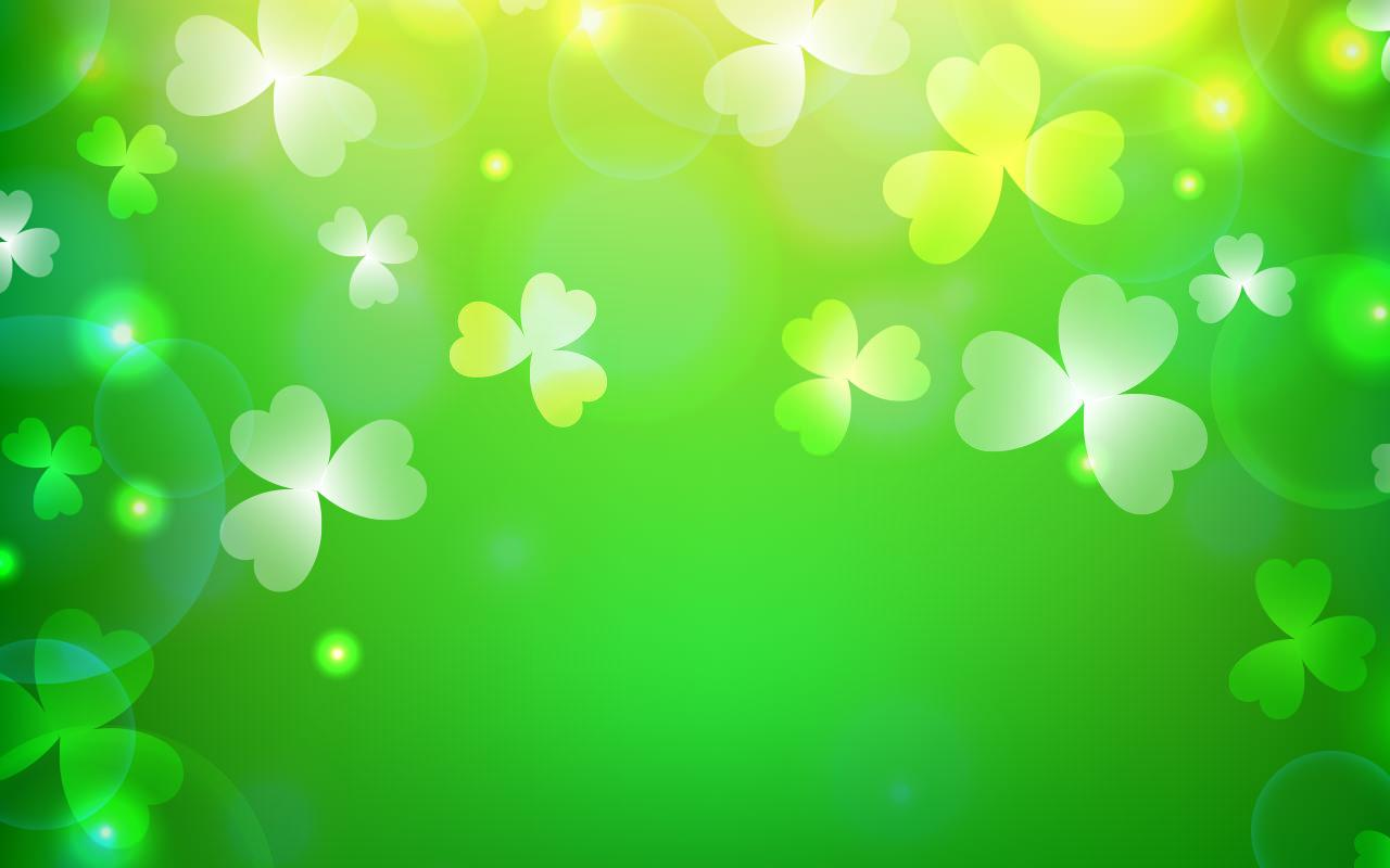 Free Download St Patricks Day Wallpaper Hd 1280x800 For Your