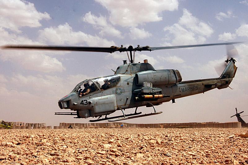 50 Cobra Helicopter Wallpaper On Wallpapersafari