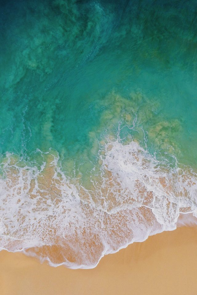 Free Download Official Apple Ios 11 Iphone 8 Wallpaper
