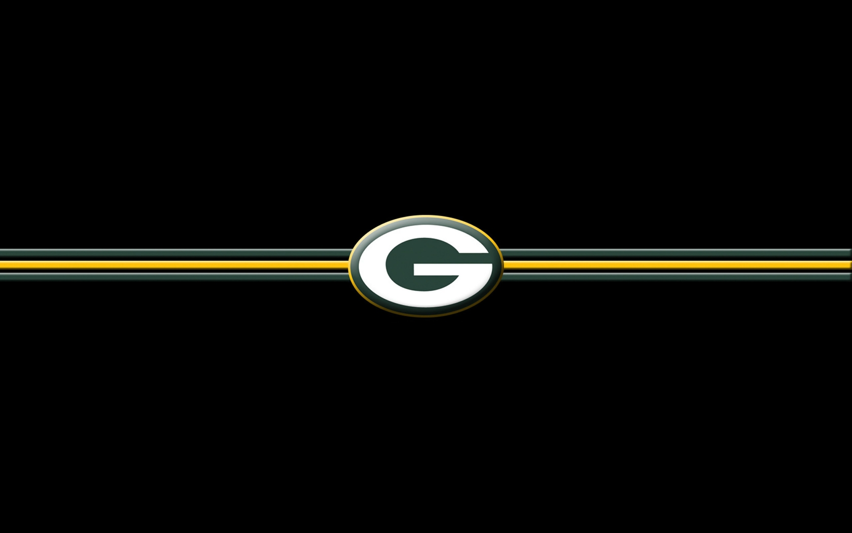 of the day Green Bay Packers wallpaper Green Bay Packers wallpapers 1680x1050