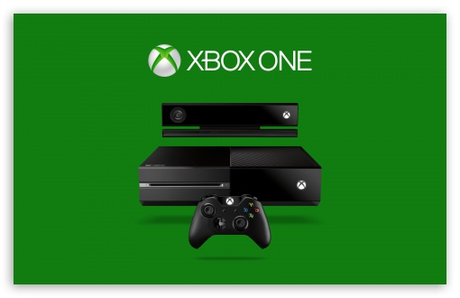Xbox One Console HD wallpaper for Standard 43 54 Fullscreen UXGA XGA 510x330