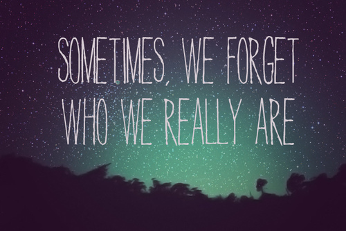 wallpapers tumblr hipster quotes wallpapers trendingspace 500x333