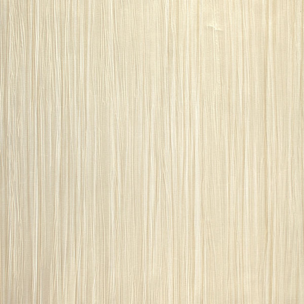 Tan Cascade Wallpaper   Wall Sticker Outlet 600x600