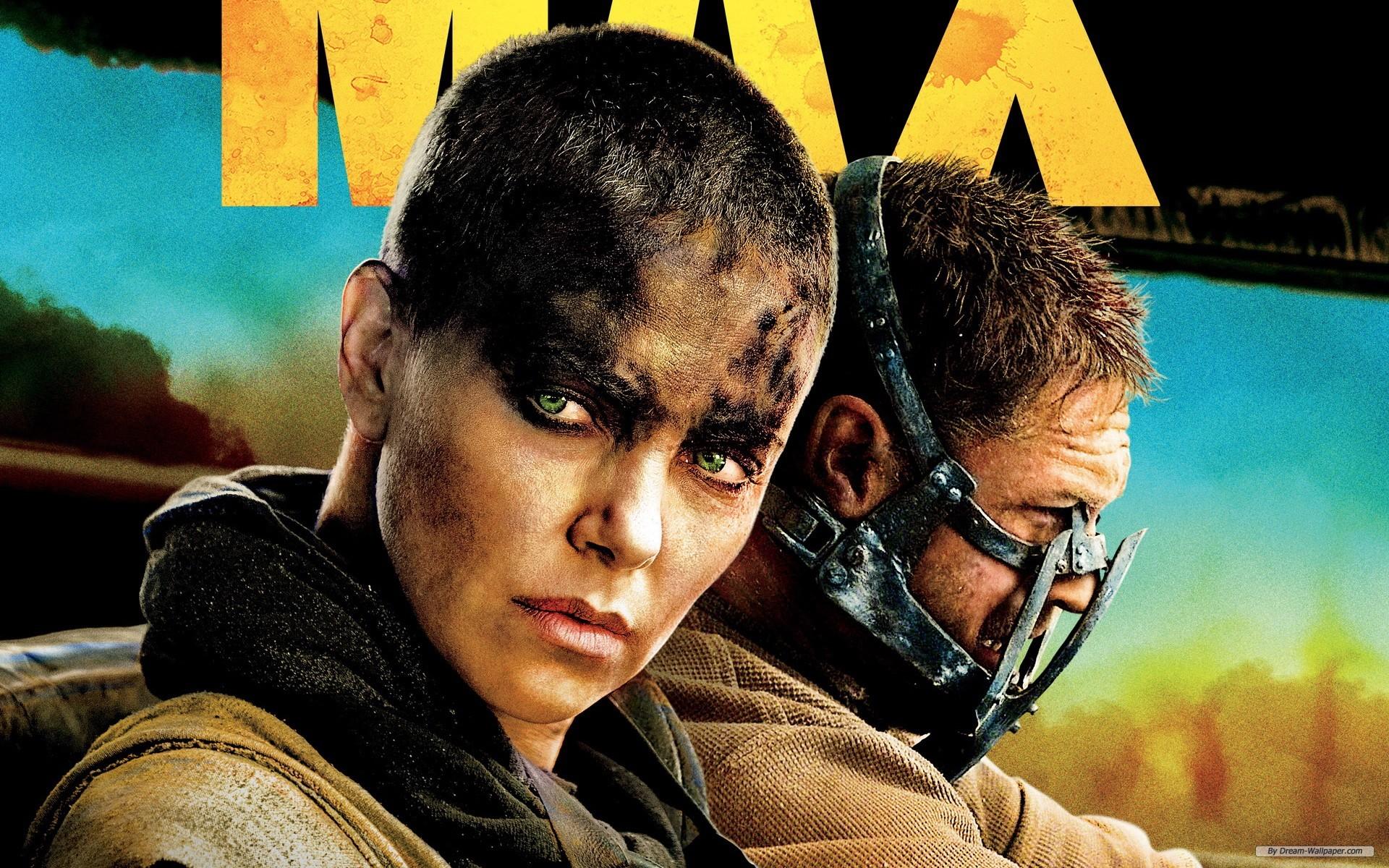 Movie wallpaper   Mad Max 4 wallpaper   1920x1200 wallpaper   Index 1 1920x1200