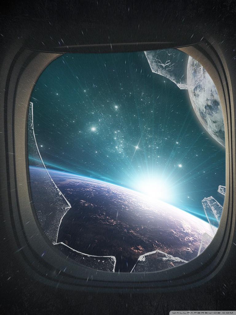 20 Lost In Space Wallpapers On Wallpapersafari