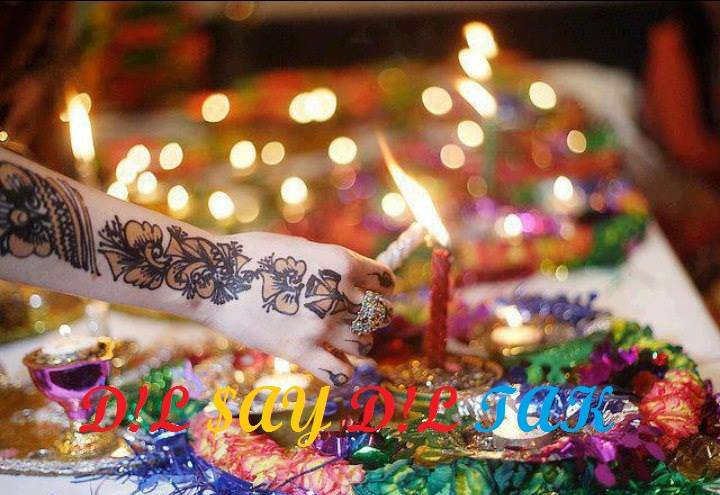 FB cover Photo With Mehndi design For girls   Hot HD Wallpapers 720x495