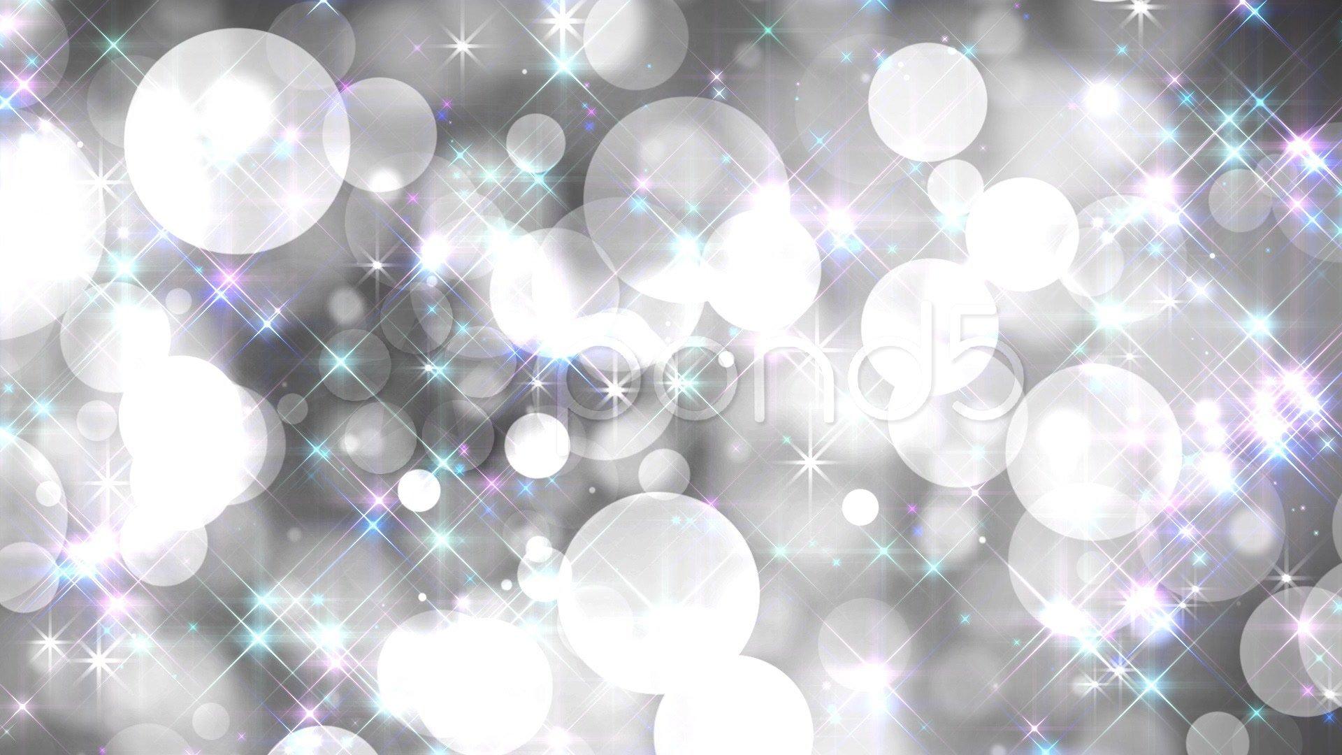 glitter wallpaper high street