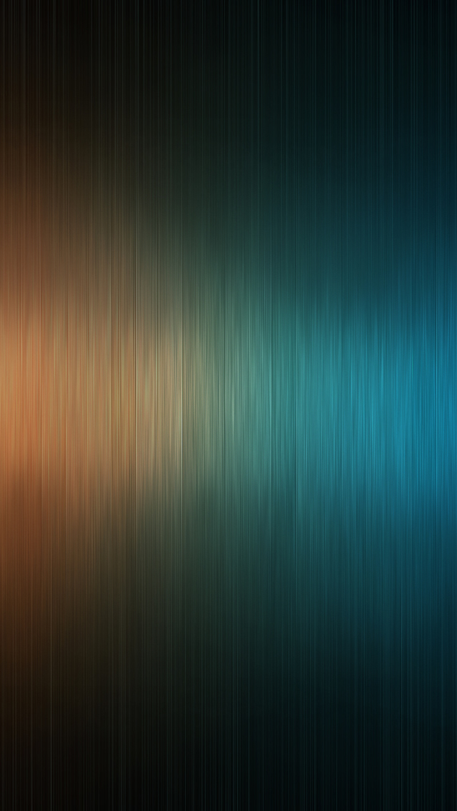 HD Abstract iPhone 5 Wallpaper1 abstract lines 640x1136