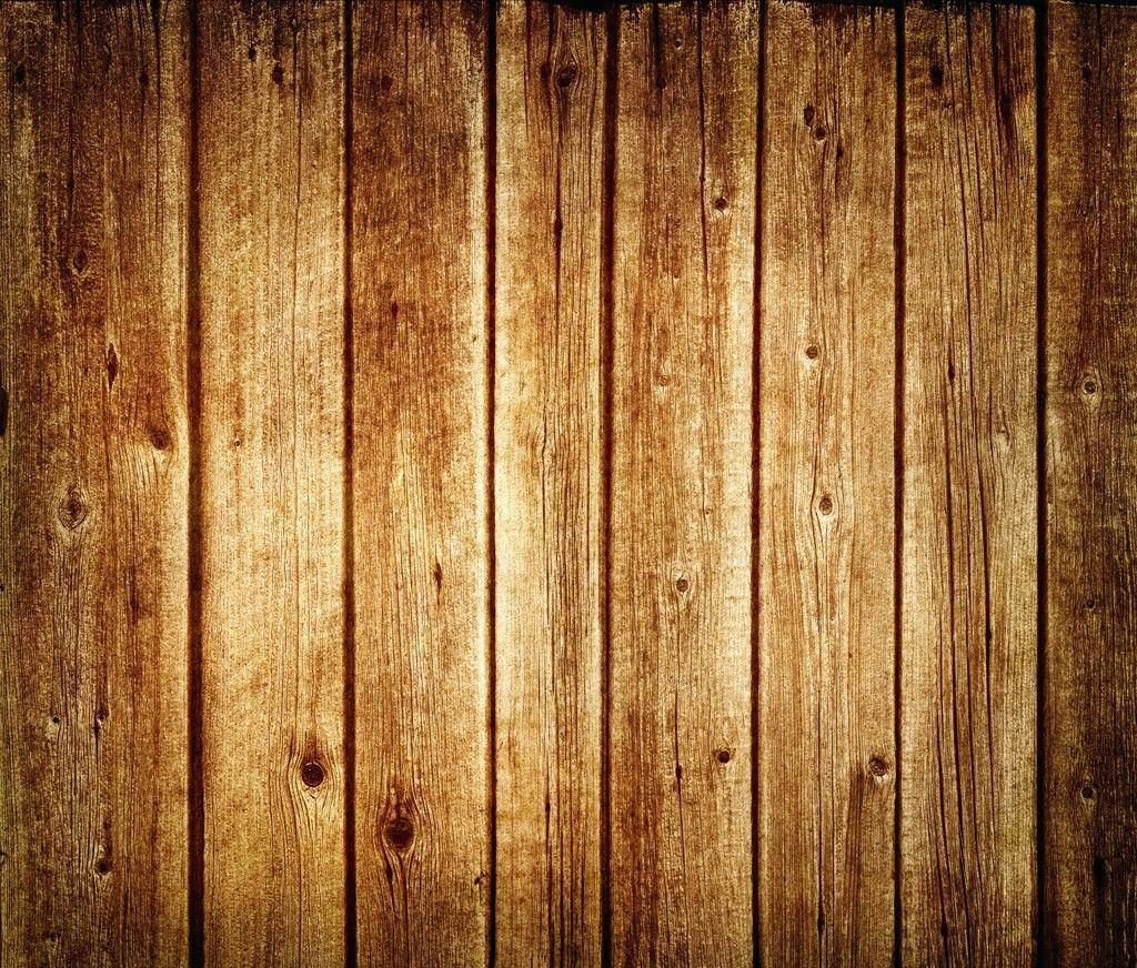 Western Theme Wallpapers   Top Western Theme Backgrounds 1024x872