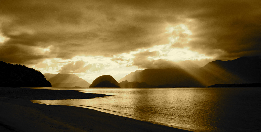 free wallpaper desktop wallpaper sunset nature i 2 ijpg 1024x518