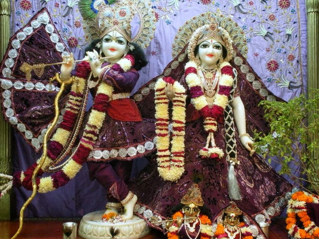 lord radha krishna HD wallpaper HD WALLPAPERS 1024x768