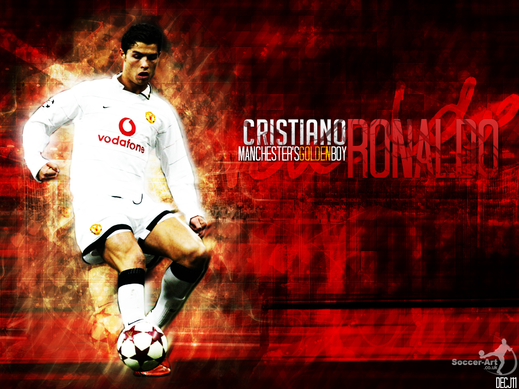Soccer Players Wallpapers Funny Soccer Wallpapers: Soccer Players Wallpaper