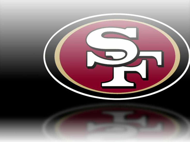 Free 49er Wallpaper And Screensavers Wallpapersafari