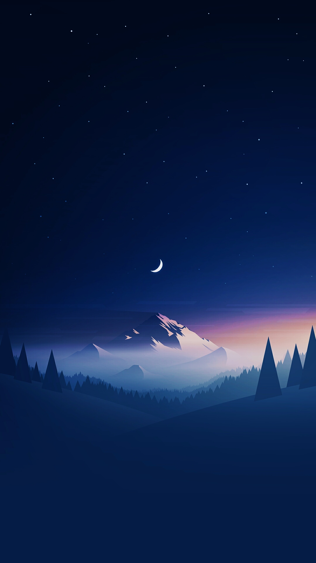 S8 Wallpaper HD Wallpapers [1080x1920