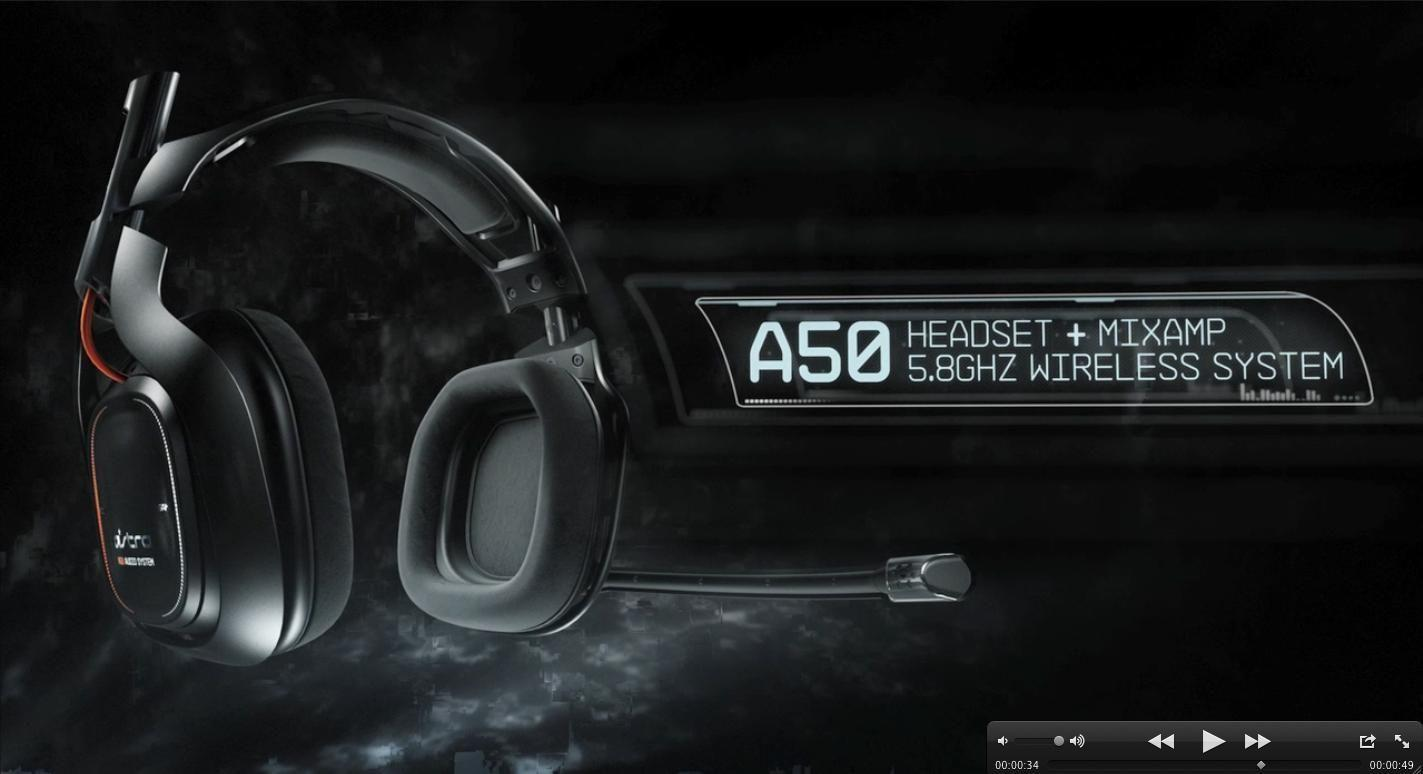 Astro Gaming Wallpapers 1423x774