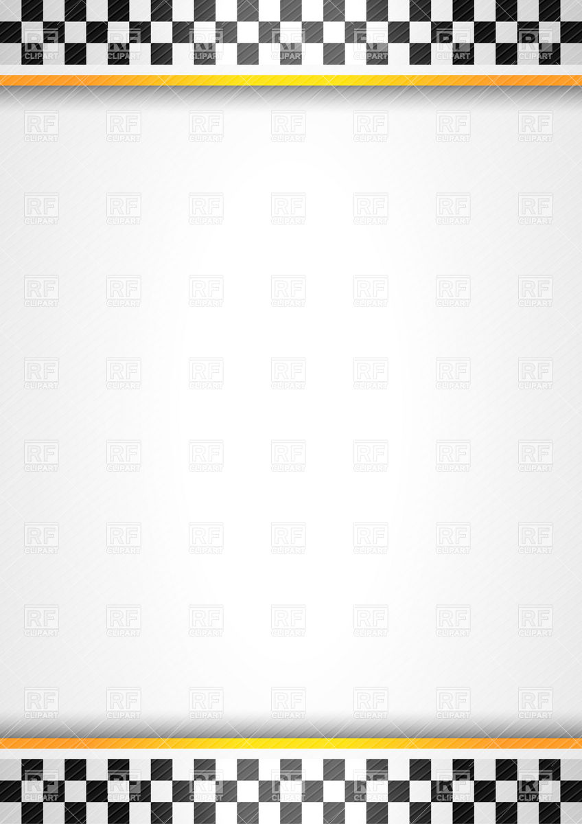Racing background white blank template Backgrounds Textures 848x1200