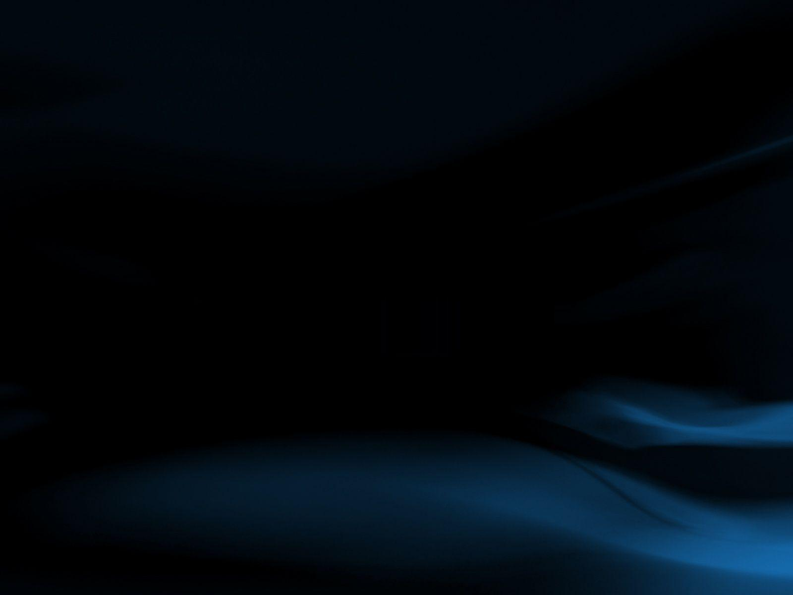 Black And Blue Abstract Wallpapers 1600x1200