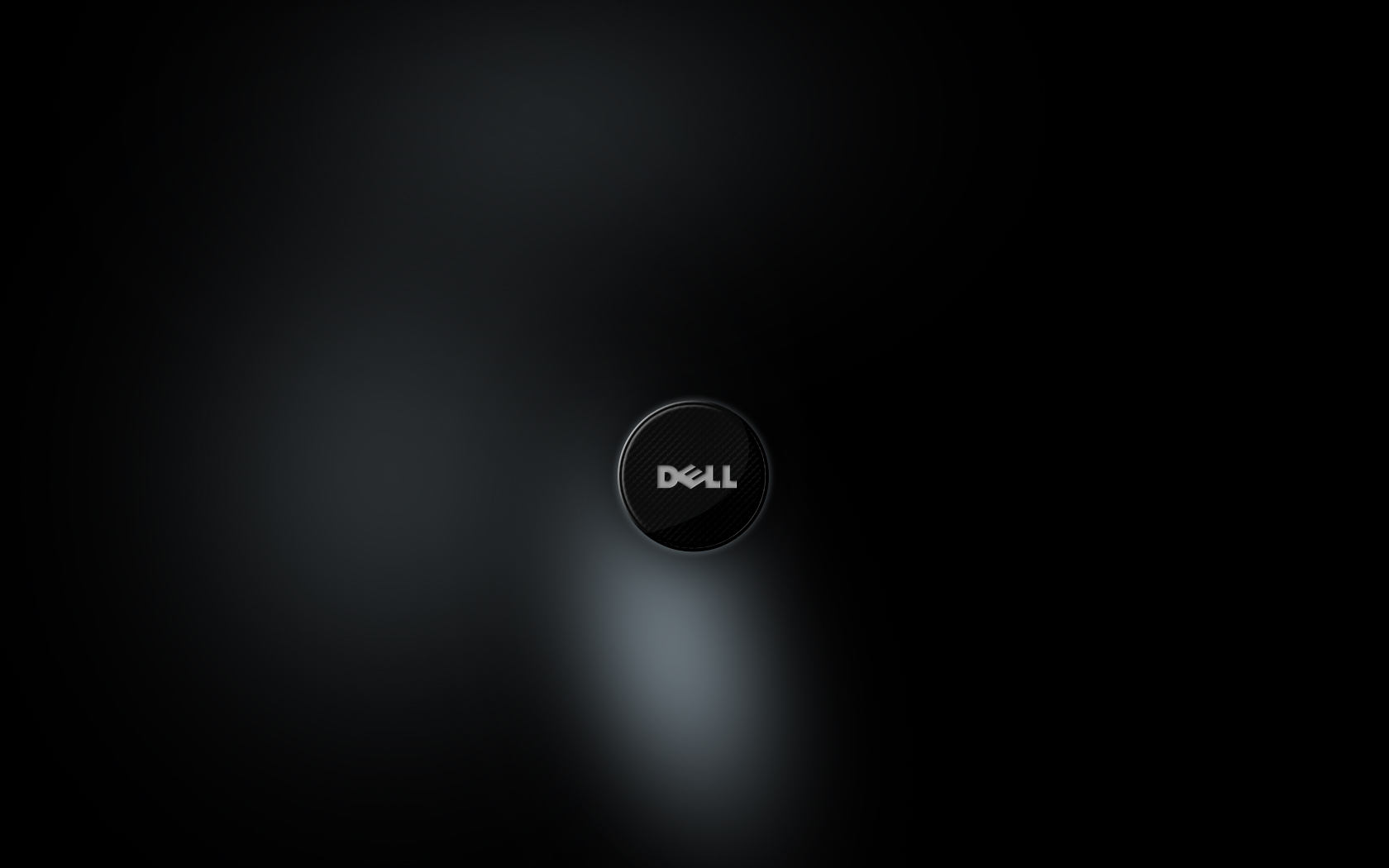 50] Wallpapers for Dell Inspiron on WallpaperSafari 1680x1050