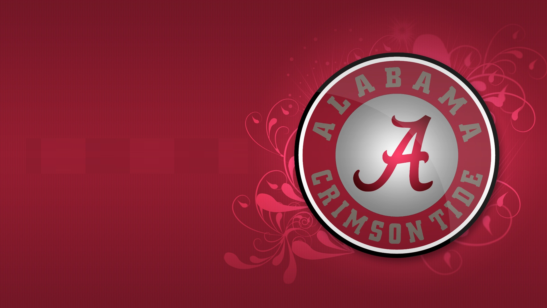 Football Wallpapers Alabama Football Wallpaper Desktop 1920x1080