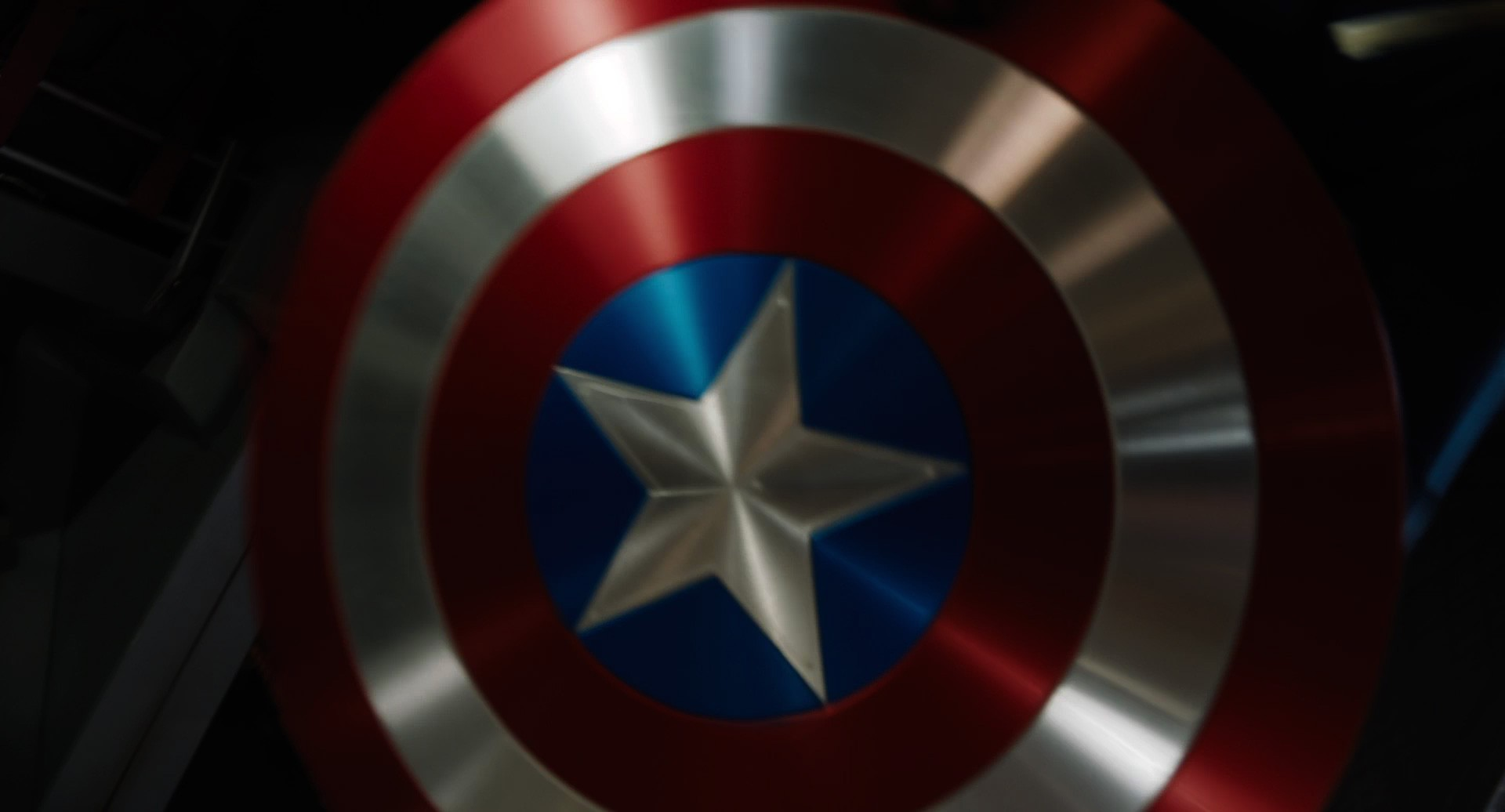 Captain America Wallpaper 1920x1036 Captain America Shield The 1920x1036