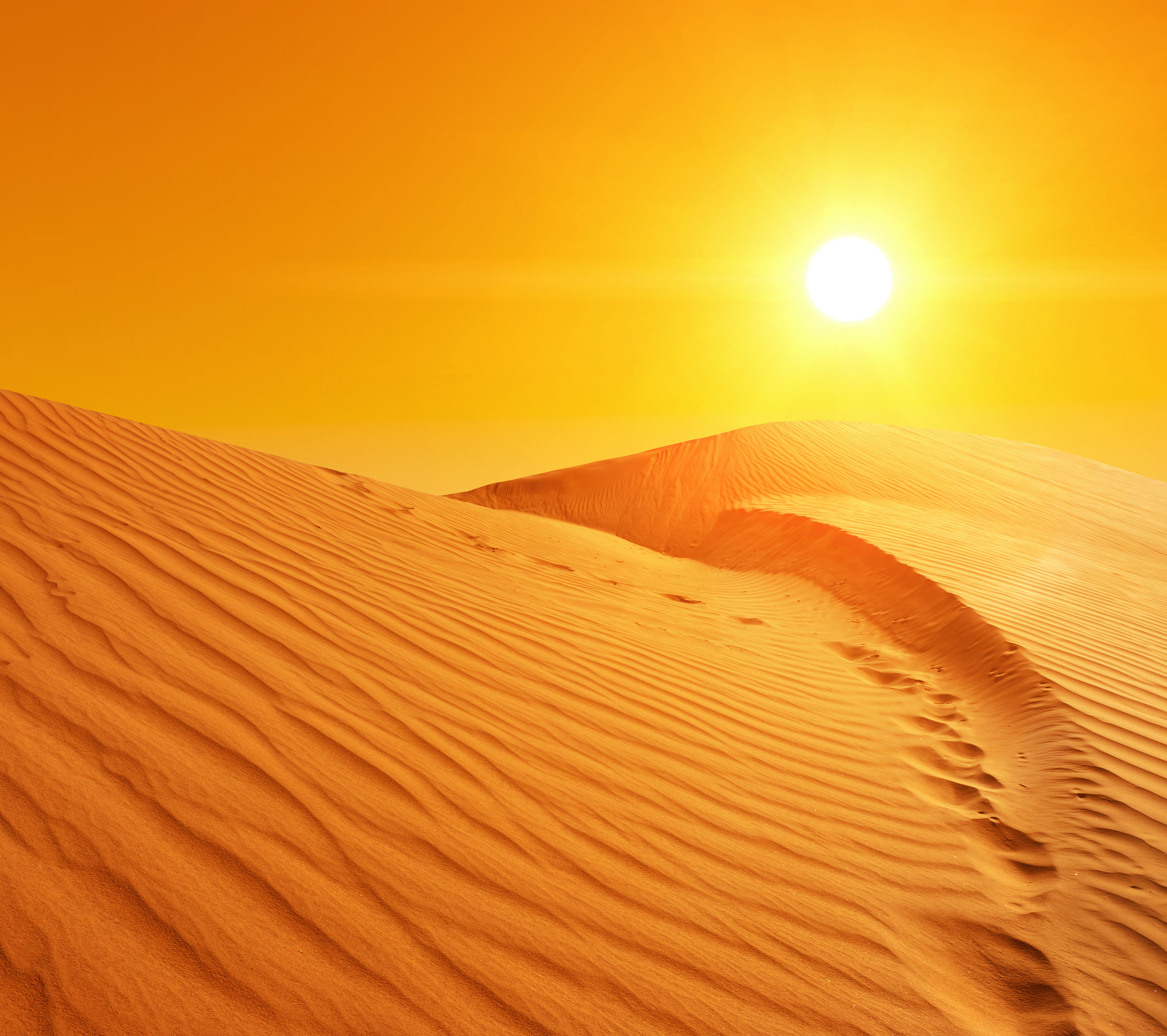 Desert Background Gallery Yopriceville   High Quality Images 4000x3553