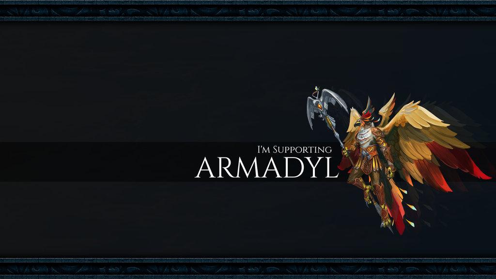 Download Armadyl Allegiance Banner Youtubewallpaper By Halfingr On