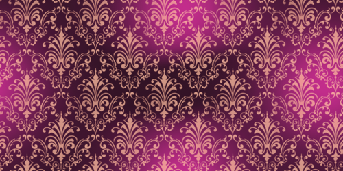 Wallpaper Tumblr Backgrounds   reviveopdesign 500x250