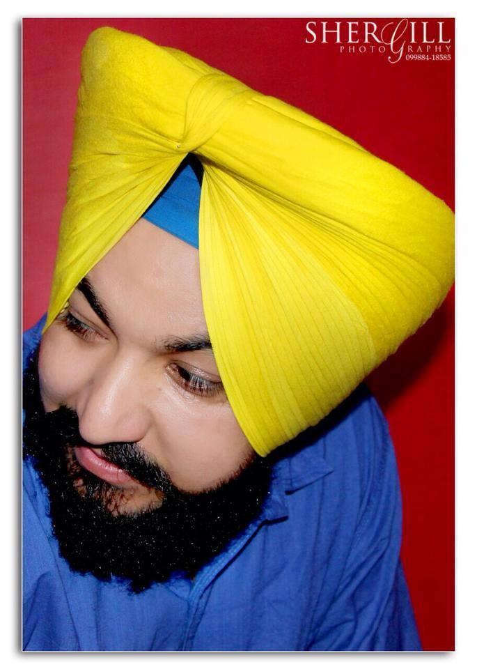 turban wallpapers turban images turban hd videos turban patiala 685x960