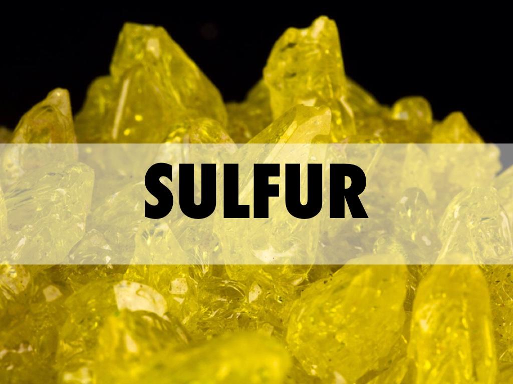 Sulfur by Edward VanHull 1024x768