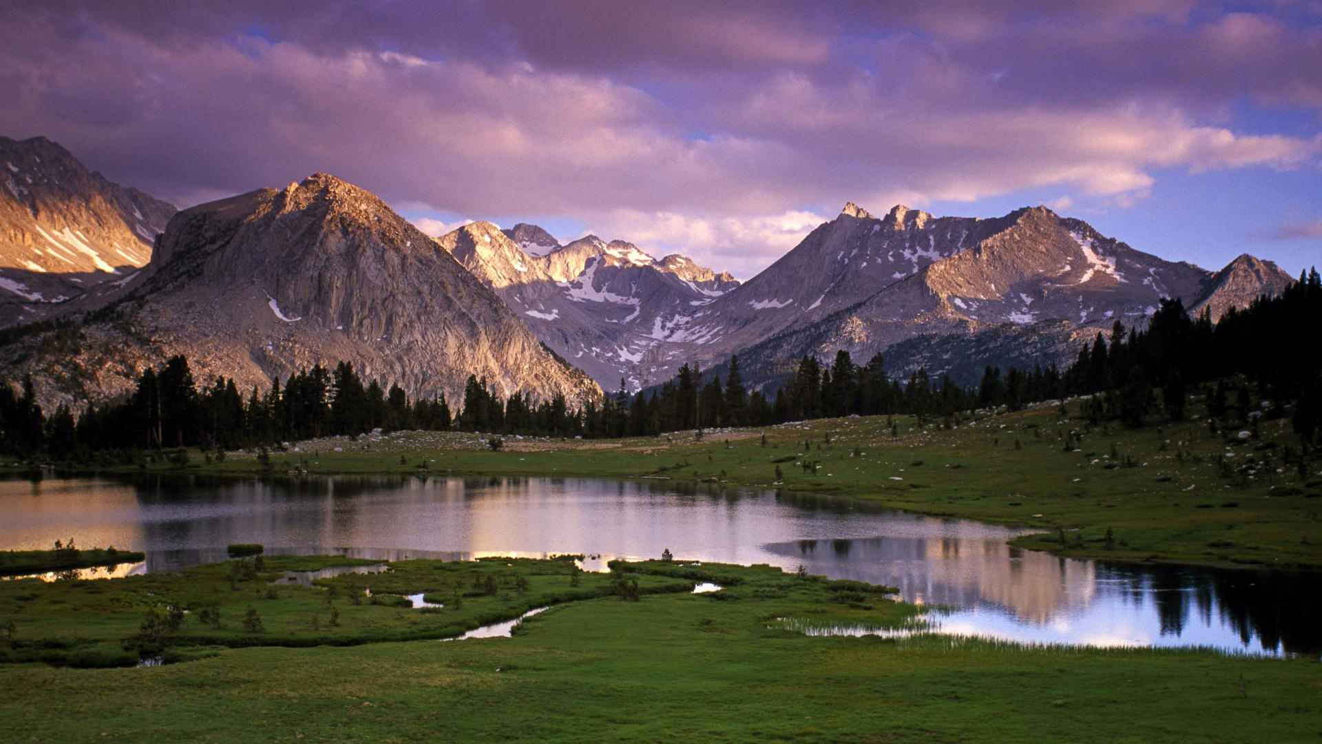 Backgrounds Background California Basin Pioneer Cool Wilderness HD 1920x1080