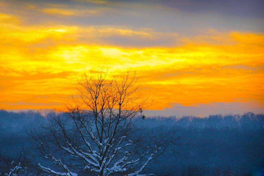 winter warm sky wallpaper   ForWallpapercom 909x606