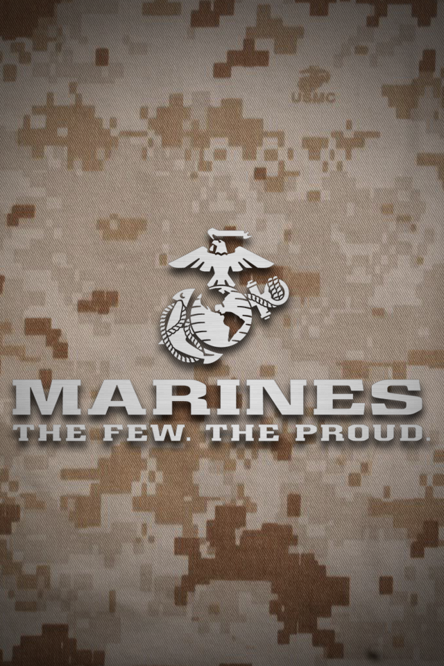 470677d1284509034 united states marine corps iphone 4 wallpapers usmc 640x960