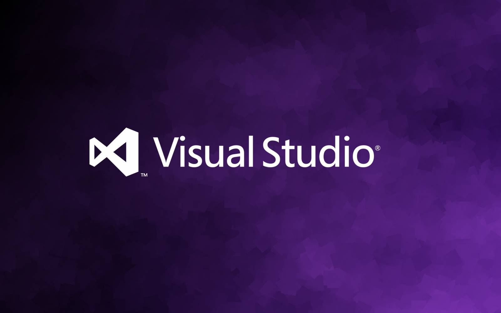 IT Recipes Collection of Visual Studio VS 2012 Wallpapers 1600x1000
