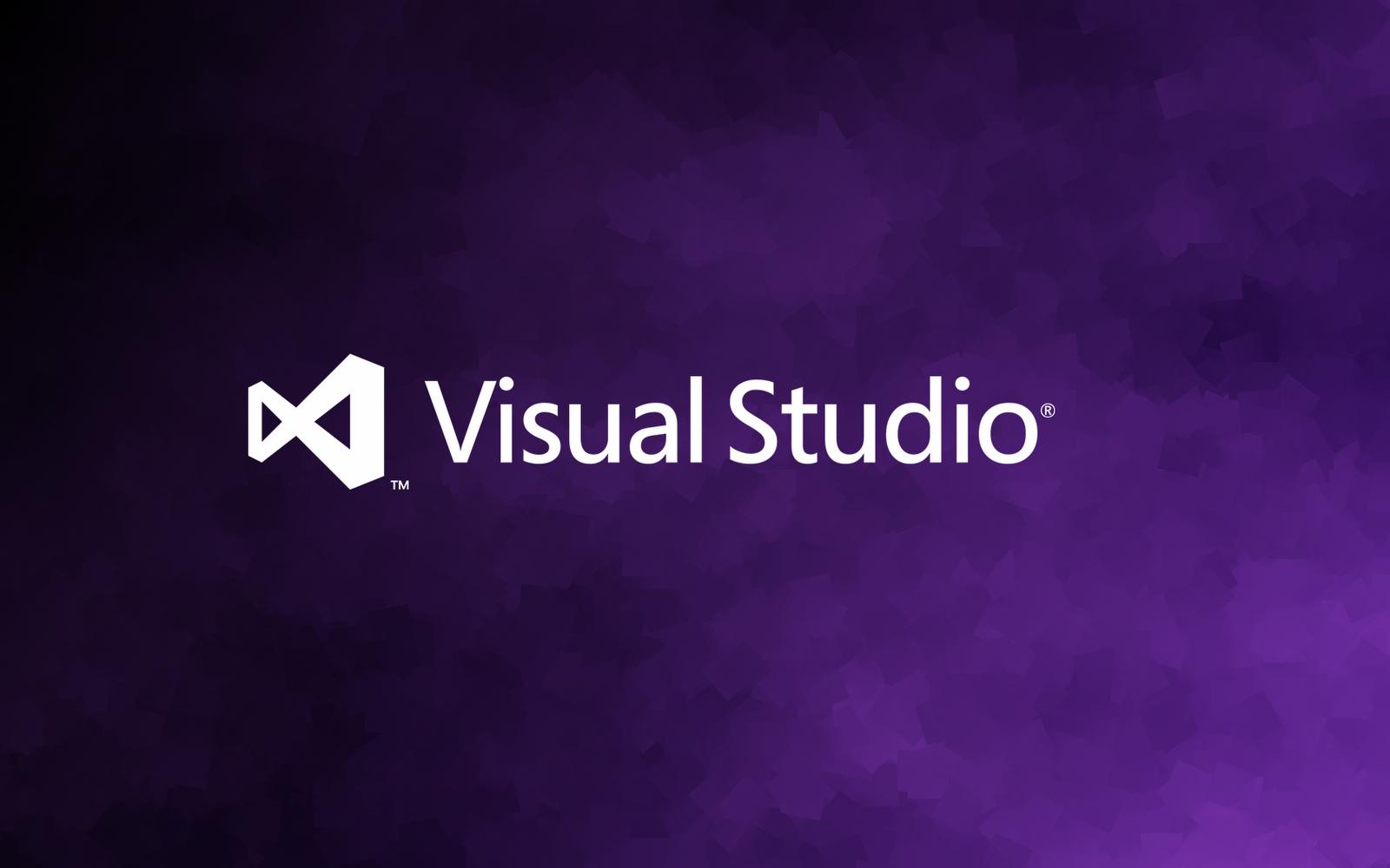 how to make a calendar in visual studio