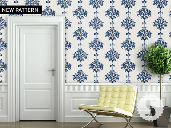 Sherwin Williams Removable Wallpaper Home Design Ideas 600x450