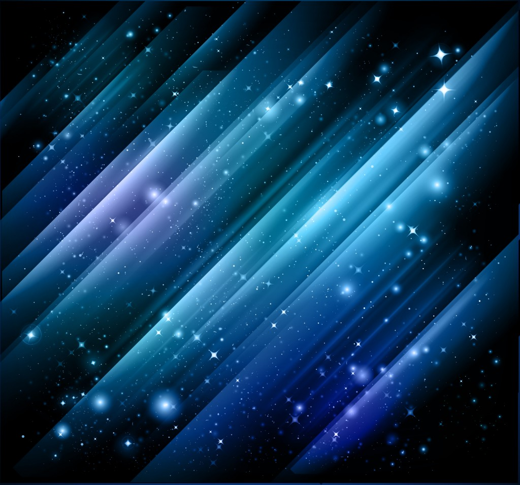 Cool Stars Wallpaper