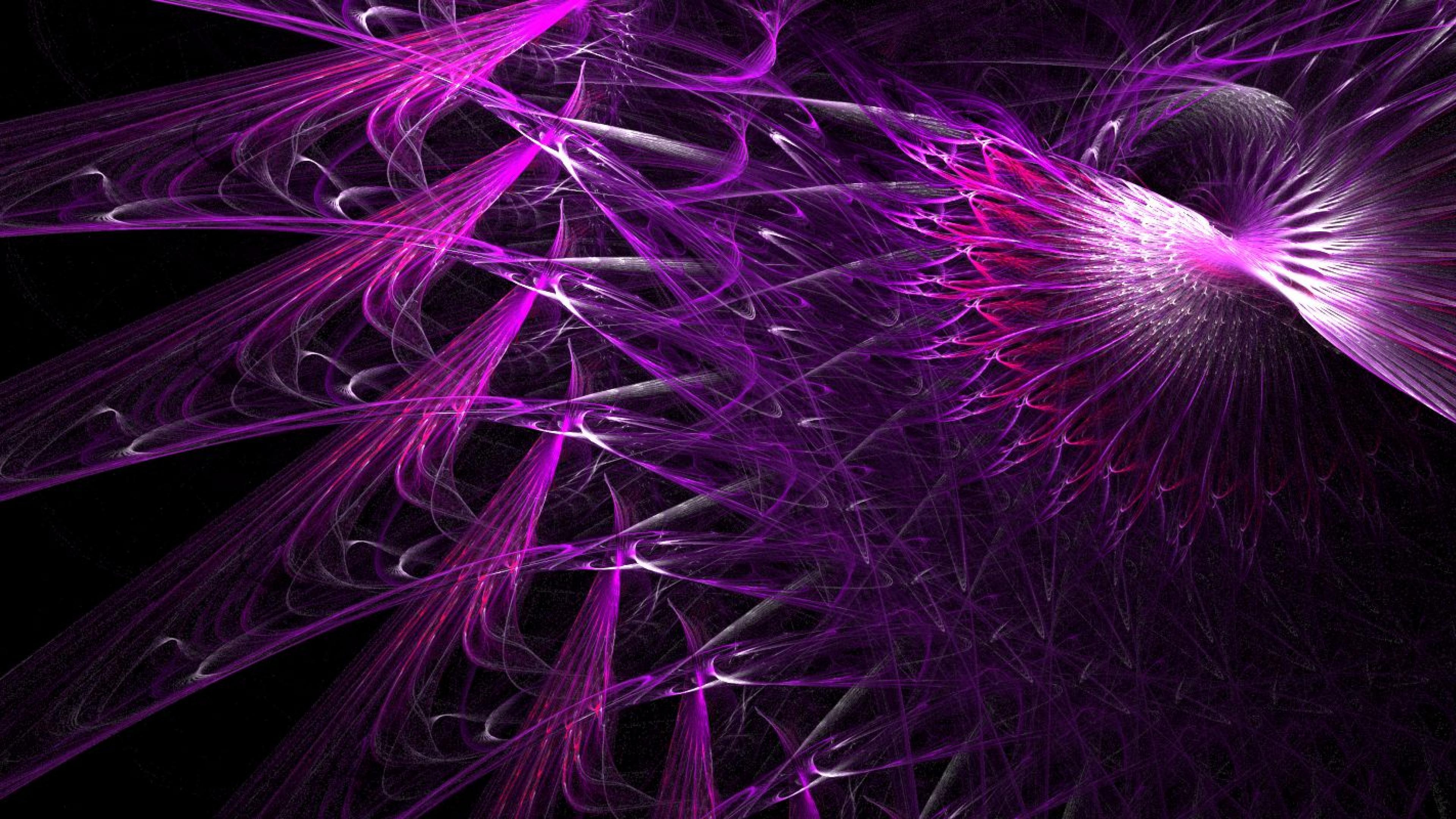 Purple Screen Monitor : High resolution dual screen wallpaper wallpapersafari