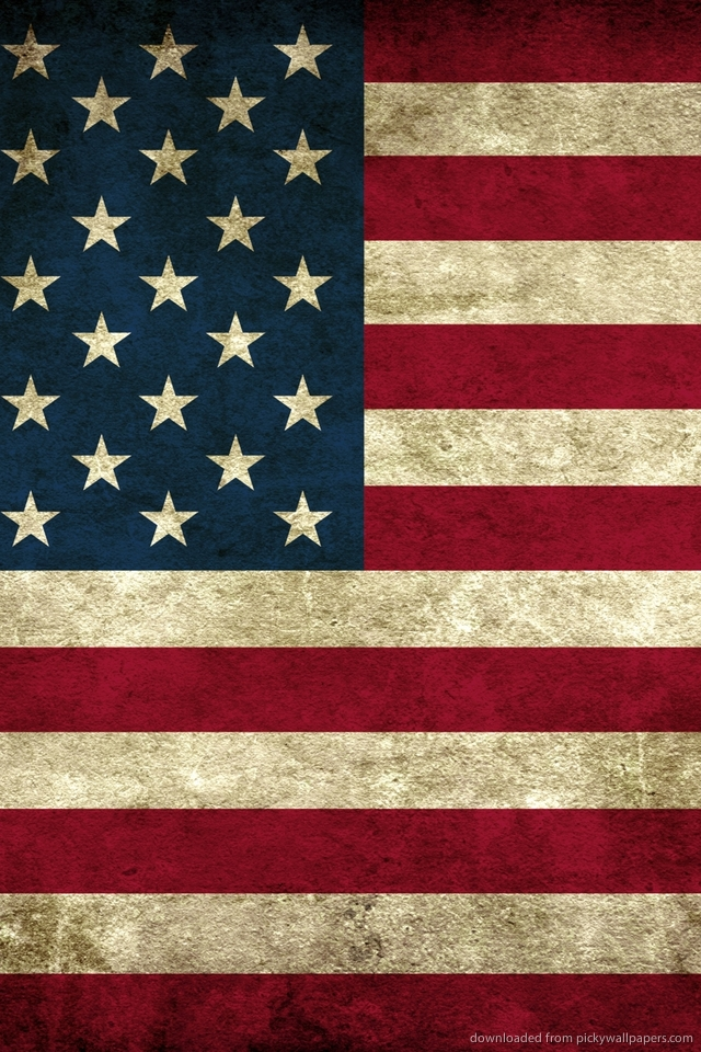 american flag iphone wallpaper american flag iphone wallpapers wallpapersafari 5312